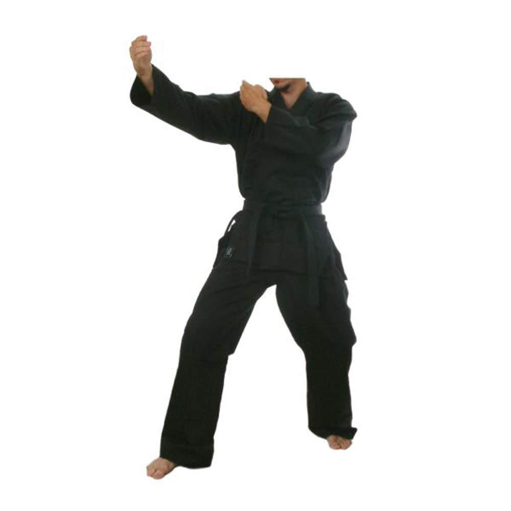Picture of Kimono za karate