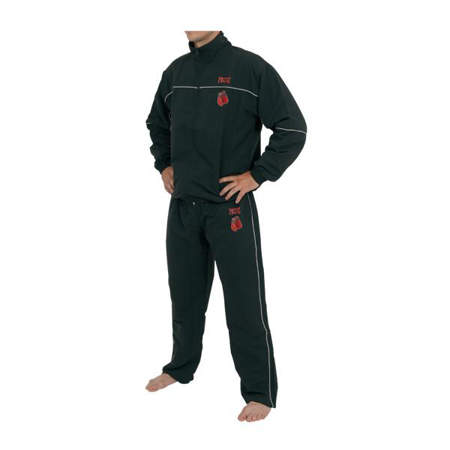 Picture of High quality tracksuit