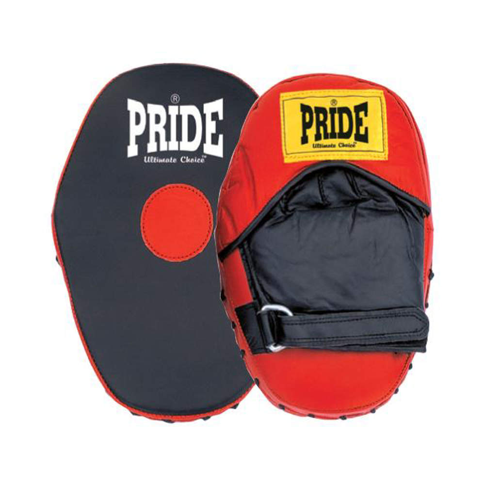 Picture of Professional training focus mitts