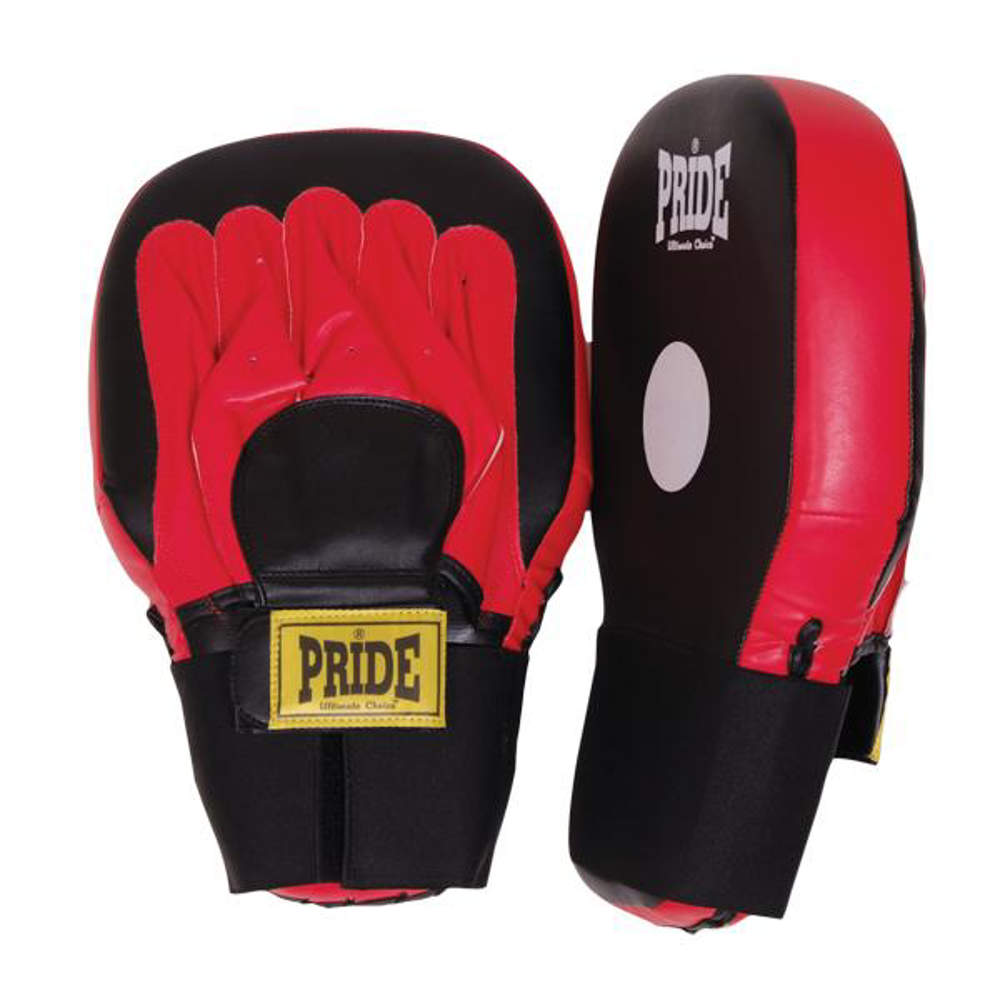 Picture of Training focus mitts