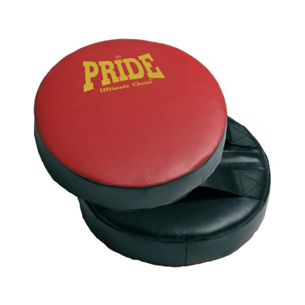 Picture of High quality training kick pad