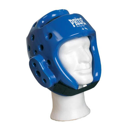 Picture of Official olympic competition headguard