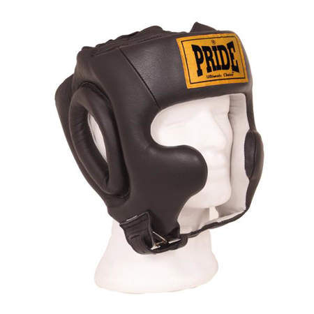 Picture of Pro sparring headguard