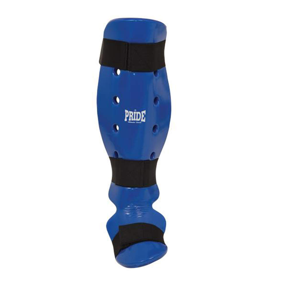 Picture of Shin and foot protector