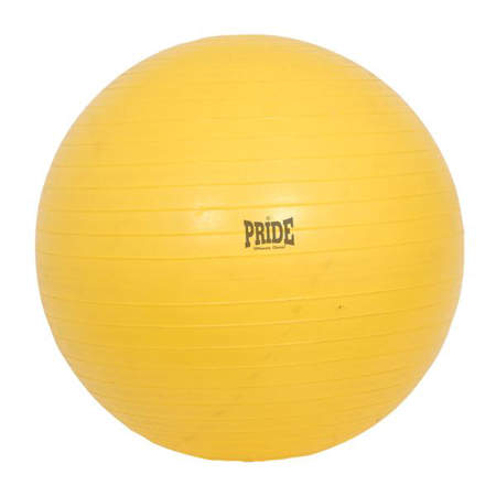 Picture of Fitness/Pilates ball