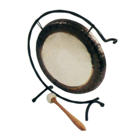Picture of Gong