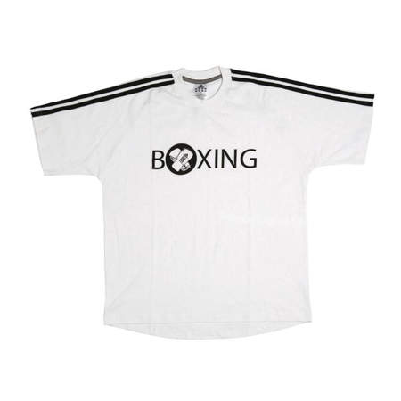 Picture of adidas® boxing shirt
