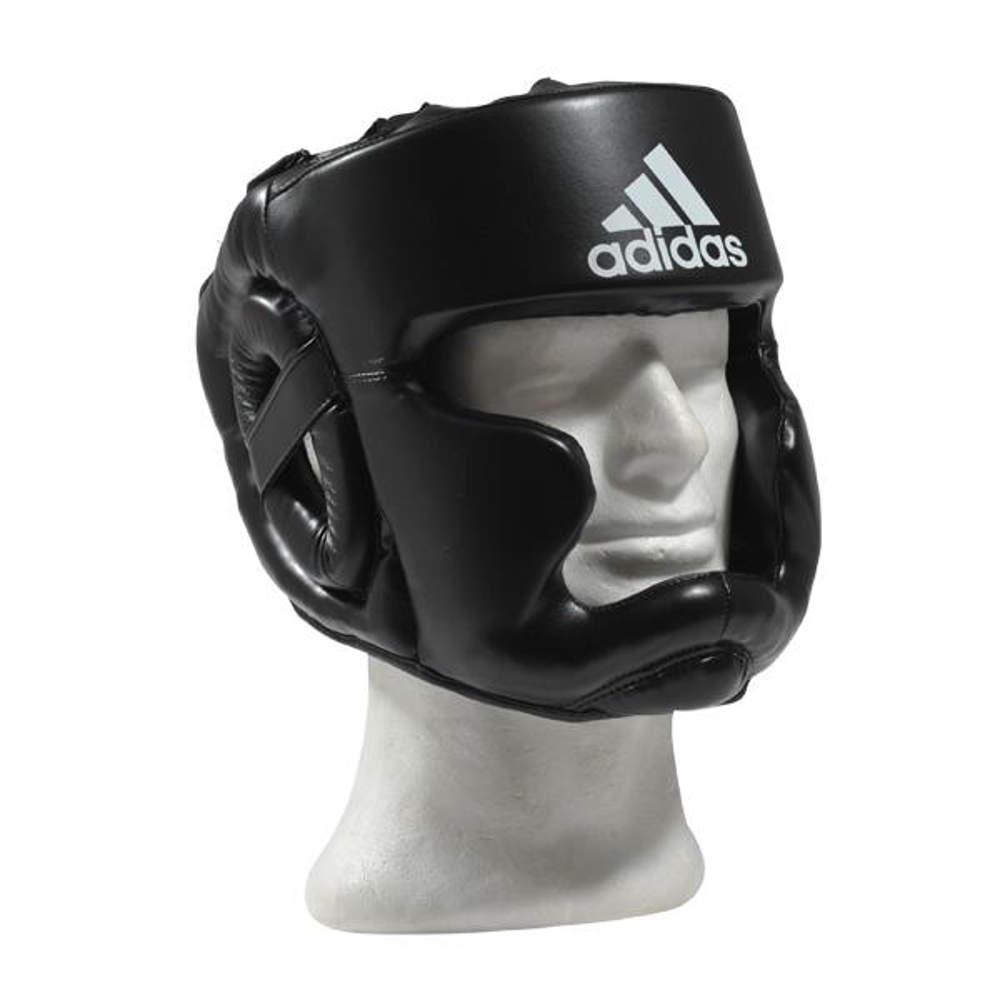 Picture of adidas® kaciga s punom zaštitom