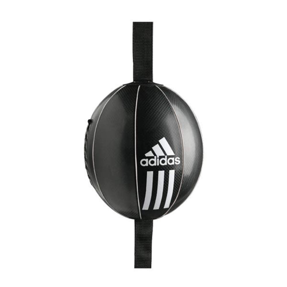Picture of adidas® brza lopta