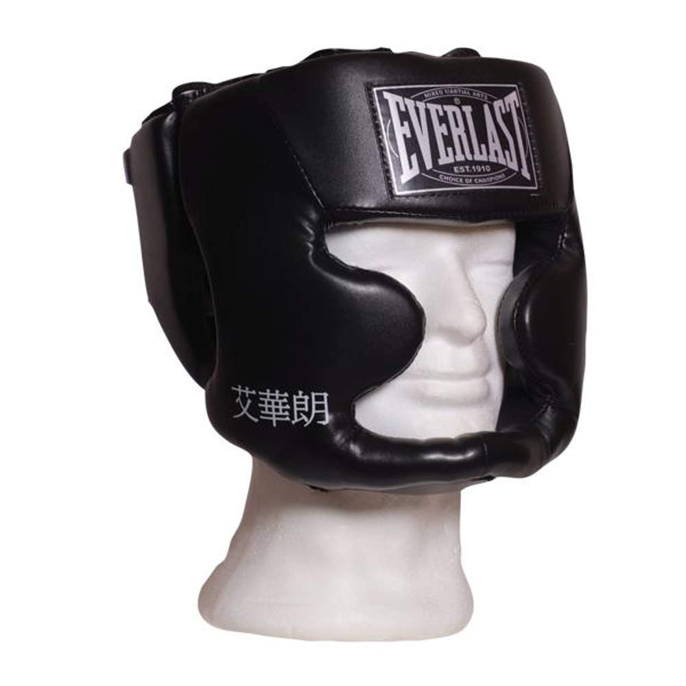 Picture of Everlast® MMA sparing kaciga