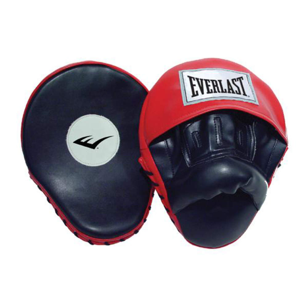 Picture of Everlast® trenerski fokuseri