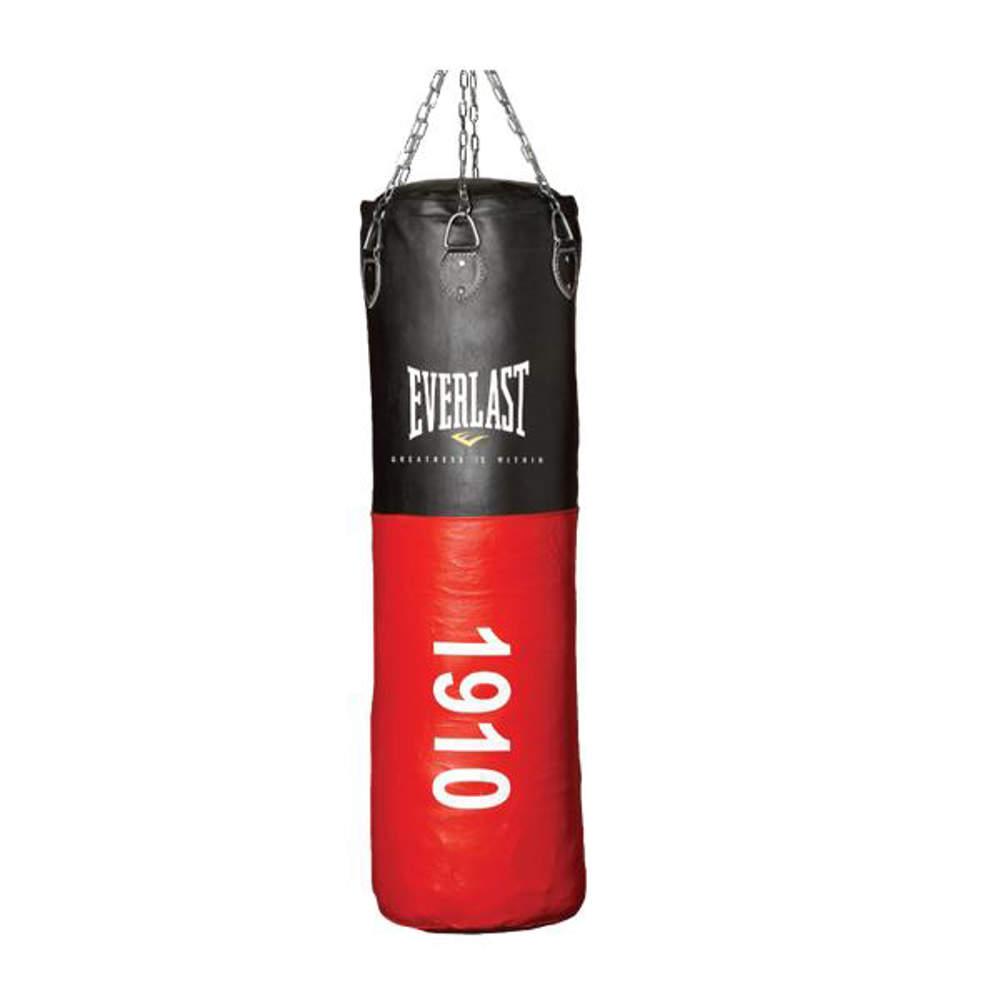 Picture of Everlast® kožna vreća za udaranje