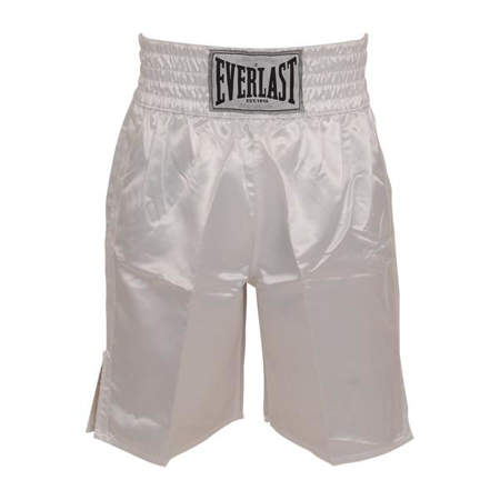 Picture of Everlast® prof. hlačice za boks
