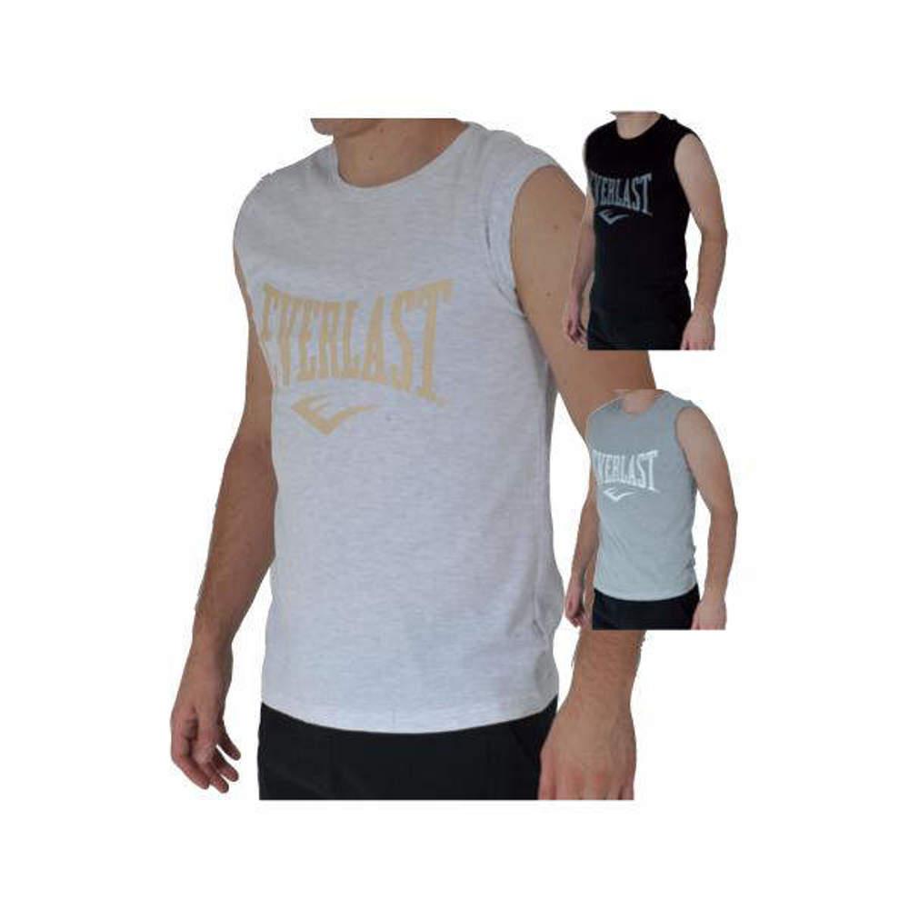 Picture of Everlast Muscle Tee majica bez rukava