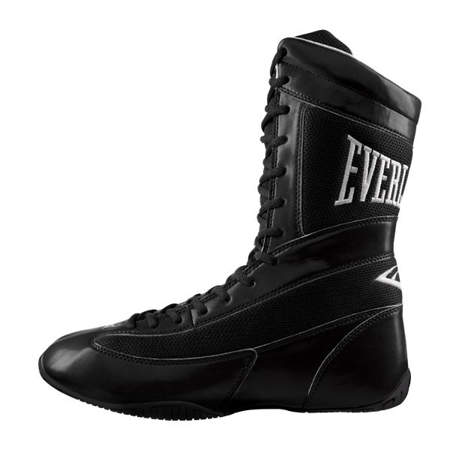 Picture of Everlast® boxing shoes
