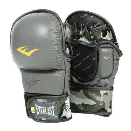 Picture of Everlast® Randy Couture MMA rukavice