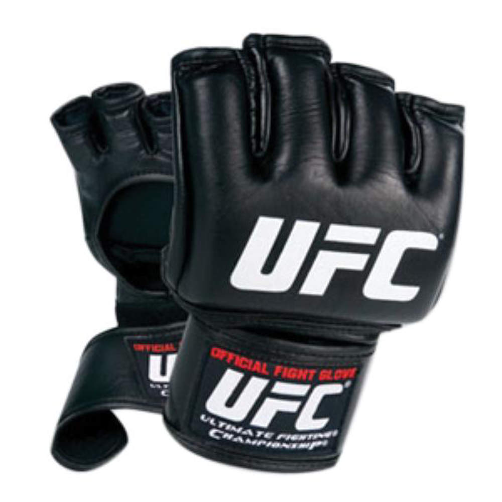 Picture of Official UFC® fight gloves