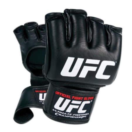 Picture of UFC® rukavice za mečeve