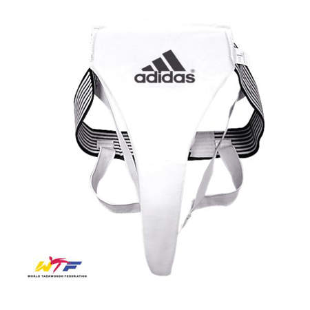 Picture of adidas groin guard for women