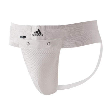 Picture of adidas® muški suspenzor