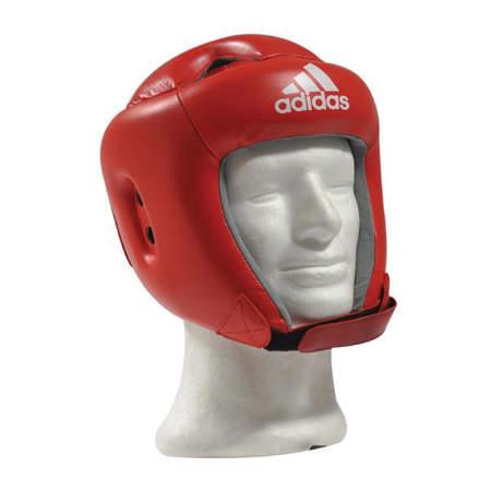 "Picture of Pro headguard ""ADISTAR"""