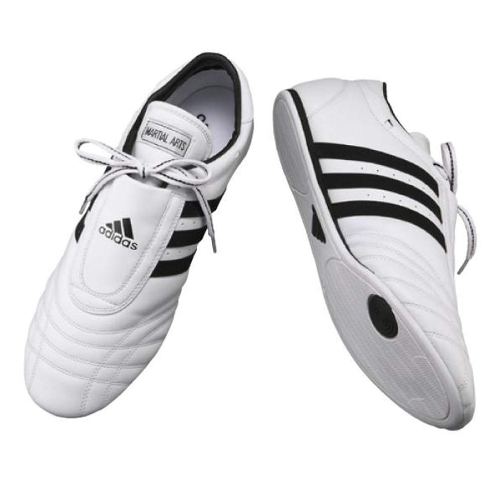 Picture of adidas® tenisice SM-II