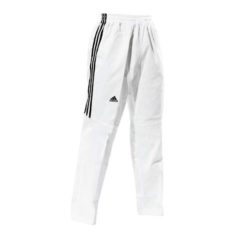 Picture of adidas ® trening hlače