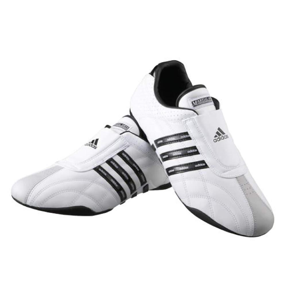 Picture of adidas ® taekwondo shoes Adi Lux