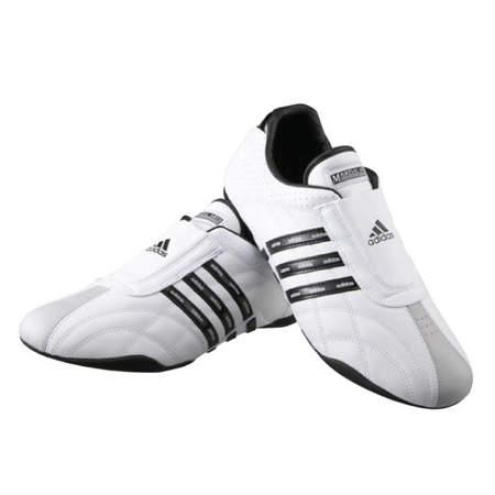 Picture of adidas® taekwondo tenisice Adi Lux