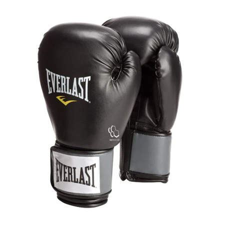 Picture of Everlast Ergo trening rukavice