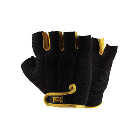 Picture of Weightlifting gloves
