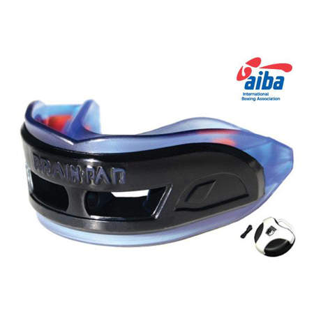 Picture of Professional mouth guard 3XS