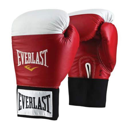 Picture of Everlast® aiba rukavice za boks