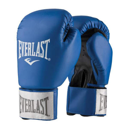 Picture of Everlast® training gloves Rodney