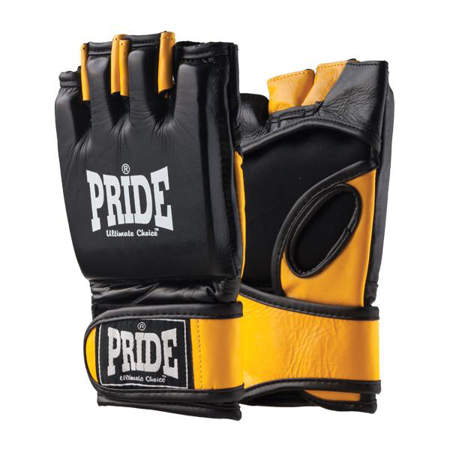 Picture of Professional gloves for ultimate fight / MMA