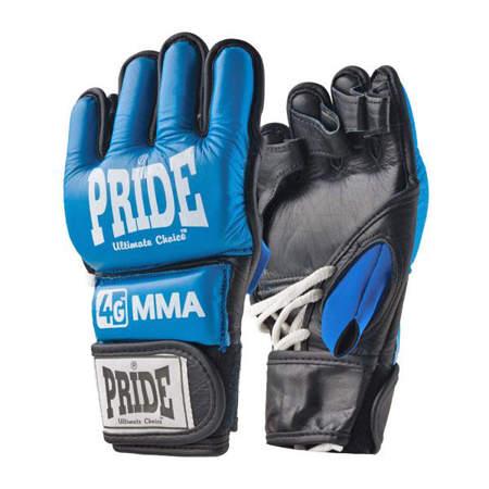 Picture of PRIDE rukavice za prof. MMA/ultimate fight mečeve