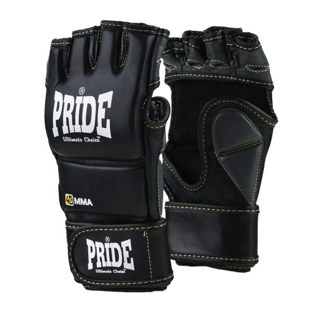 Picture of PRIDE® PROTECX™ rukavice