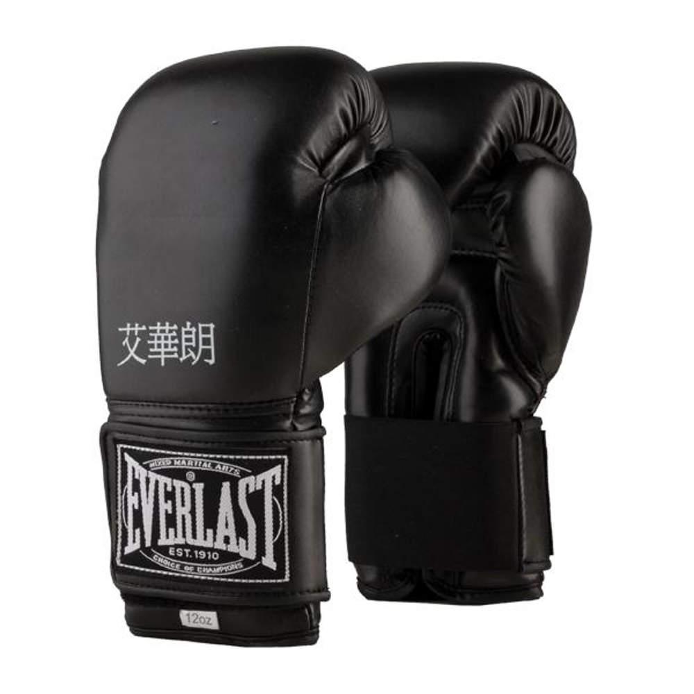 Picture of Everlast® MMA/kickboxing/boks trening rukavice