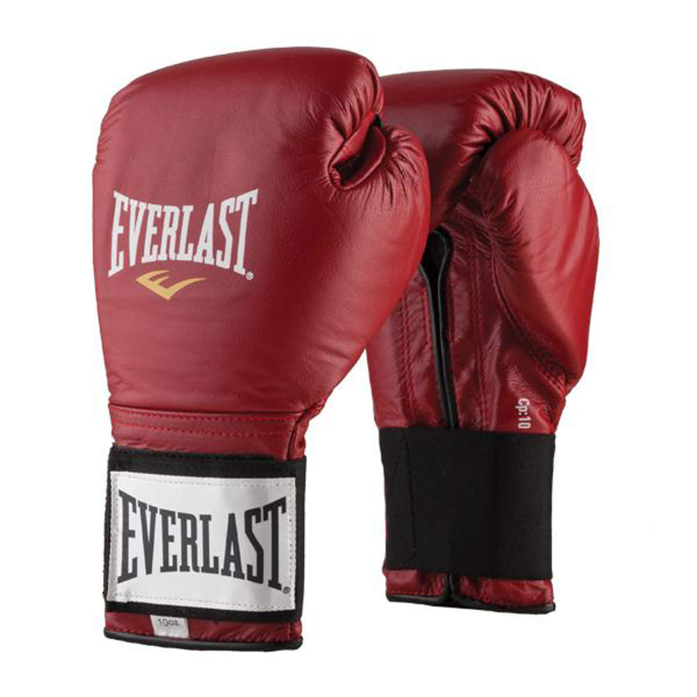 Picture of Everlast prof. trening rukavice