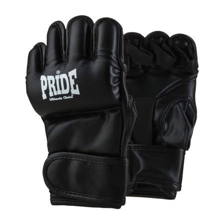 Picture of PRIDE MMA/ultimate fight gloves