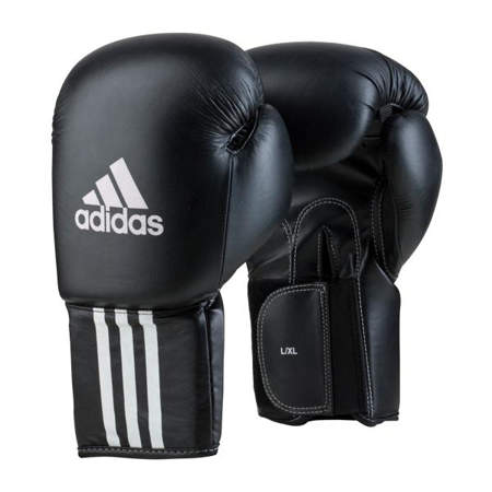 Picture of adidas® super rukavice za vreću Champ