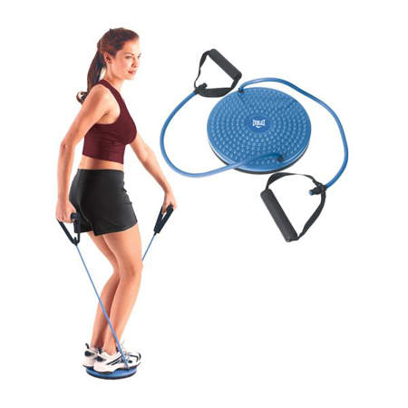 Picture of Everlast® Pilates twist plate