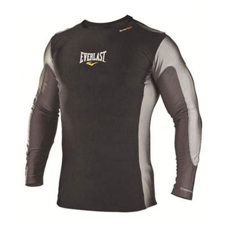 Picture of Everlast® Rashguard shirt