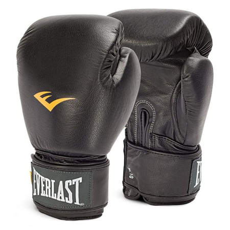 Picture of Everlast® Muay Thai gloves