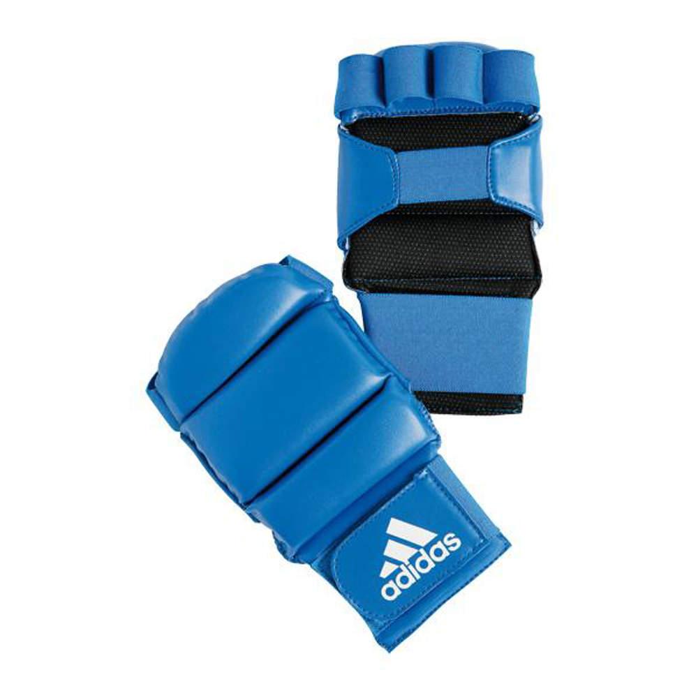 Picture of Jiu-jitsu rukavice
