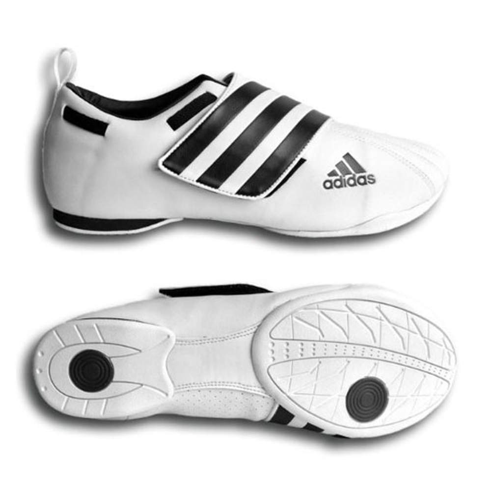 Picture of adidas martial arts tenisice adi-Dyna