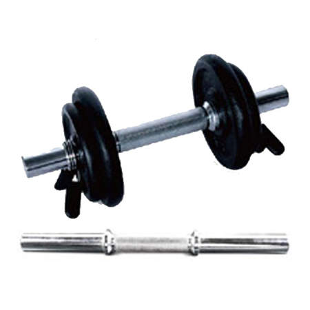 Picture of Small weight bar