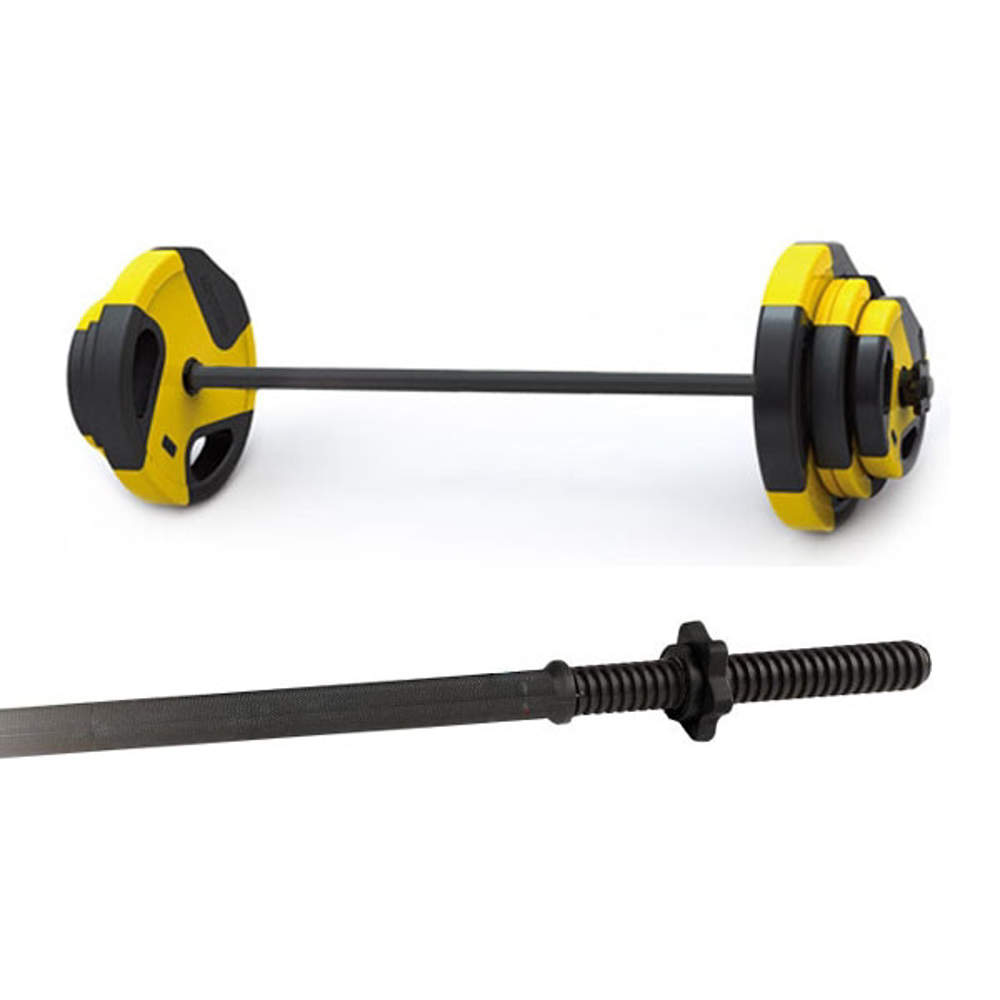 Picture of Weight bar
