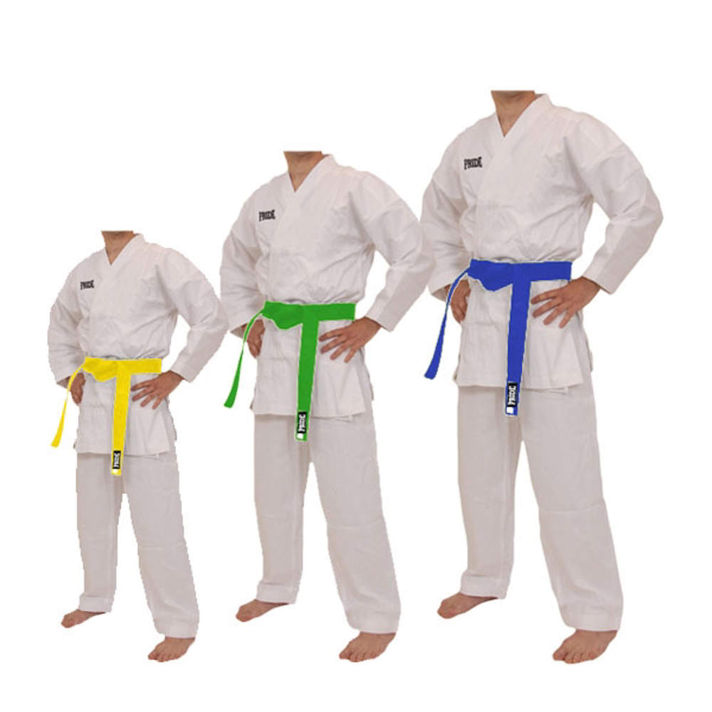 Picture of Karate kimono, for children and youth