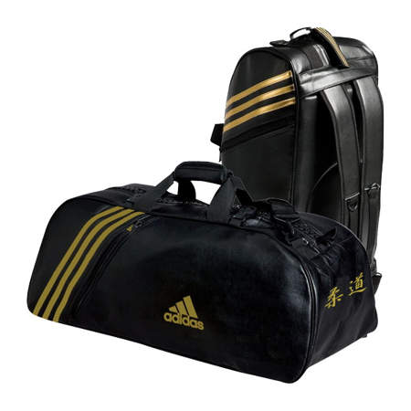 Picture of adidas super sports bag - backpack